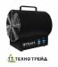 ���� �� �������� ����� Timberk TIH R2S 3K