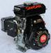 Цены на Двигатель бензиновый SAMSAN 152F SM100G Горизонтальный,   1 - цилиндровый,   четырехтактный,   с воздушным охлаждением двигатель 152F имеет объем двигателя 98 мл и мощность 1.8 кВт (2.5 л.с.)