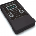 Цены на AlcoHunter Professional +  AlcoHunter Прибор создан для определения степени опьянения человека.Высокая точность измерения с минимальной погрешностью.Алкотестер отечественной сборки.Установлен датчик подсчет проведенных тестов.Работает от батареек стандарта