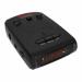 Цены на Sho - Me G - 700 STR Sho - me Детектирование всех полицейских радаров.Обнаружение Стрелки за 1200м обновленным встроенным модулем.Яркий информативный дисплей.Увеличенная чувствительность лазера.Встроенный GPS - модуль.Определение типа камеры и лимита скорости на