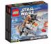 Цены на Конструктор Lego Star Wars Снеговой спидер (75074) Конструктор Lego Звездные войны Снеговой спидер. Материал: пластик. Производство: Дания. 75074
