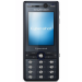 ���� �� Sony Ericsson K810 black Sony