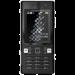 Цены на Sony Ericsson T700 Black Sony ДОСТАВКА ПО г. НИЖНИЙ НОВГОРОД В ДЕНЬ ЗАКАЗА!