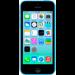 Цены на Apple iPhone 5C 16Gb Blue LTE Apple Доставка по Нижнему Новгороду в день заказа!