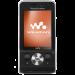 Цены на Sony Ericsson W910 Black Sony
