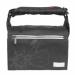 Цены на Сумка Golla Golla Cam - M Nellie G1372 Grey Golla Cam - M Nellie G1372 Grey – одна из наиболее свежих сумок для фототехники от Golla. Модель изготовлена из плотного полиэстера. Прямоугольная форма сумки позволила сделать объемный основной отсек,   используемый