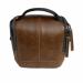 Цены на Сумка Golla Golla Cam - S Eliot G1362 Brown Golla Cam - S Eliot G1362 Brown – одна из наиболее свежих сумок для фототехники от Golla. Модель изготовлена из плотного полиэстера и винила.