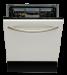 Цены на Посудомоечная машина Zigmund&Shtain DW 69.6009 X