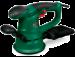 Цены на Шлифовальная машина DWT EX03 - 125 DV