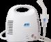 Цены на AND Ингалятор AND CN - 231 При заболевании органов дыхания большую роль играет правильно подобранный способ лечения. Прием антибиотиков,   противовирусных,   иммуномодулирующих препаратов в виде таблеток или инъекций необходимо начинать тогда,   когда испробованы