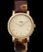 Цены на Timex T2P237  -  женские наручные часы Timex T2P237 Оригинальные женские наручные часы Timex T2P237. Официальная гарантия. Бесплатная и быстрая доставка по всей России курьером. Все удобные способы оплаты. Скидки и бонусы! Бренд: Timex. Пол: женские. Тип: к