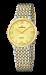 Цены на Candino C4414.2  -  мужские наручные часы Candino C4414.2 Оригинальные мужские наручные часы Candino C4414.2. Официальная гарантия. Бесплатная и быстрая доставка по всей России курьером. Все удобные способы оплаты. Скидки и бонусы! Бренд: Candino. Пол: мужс