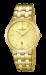 Цены на Candino C4541.2  -  мужские наручные часы. Candino C4541.2 Скидка 5% при оплате картой онлайн! Официальная гарантия производителя плюс год дополнительной гарантии от магазина. Бесплатная и быстрая доставка по всей России курьером. Все удобные способы оплаты