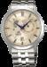Цены на ORIENT ET0P002W /  FET0P002W0  -  мужские наручные часы. ORIENT ET0P002W Скидка 5% при оплате картой онлайн! Официальная гарантия производителя плюс год дополнительной гарантии от магазина. Бесплатная и быстрая доставка по всей России курьером. Все удобные с
