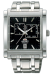 Цены на ORIENT ETAC002B  -  мужские наручные часы ORIENT ETAC002B Оригинальные мужские наручные часы ORIENT ETAC002B. Официальная гарантия. Бесплатная и быстрая доставка по всей России курьером. Все удобные способы оплаты. Скидки и бонусы! Бренд: ORIENT. Пол: мужск