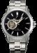 Цены на ORIENT DA02002B  -  мужские наручные часы ORIENT DA02002B Оригинальные мужские наручные часы ORIENT DA02002B. Официальная гарантия. Бесплатная и быстрая доставка по всей России курьером. Все удобные способы оплаты. Скидки и бонусы! Бренд: ORIENT. Пол: мужск