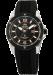 Цены на ORIENT NR1H002B  -  мужские наручные часы ORIENT NR1H002B Оригинальные мужские наручные часы ORIENT NR1H002B. Официальная гарантия. Бесплатная и быстрая доставка по всей России курьером. Все удобные способы оплаты. Скидки и бонусы! Бренд: ORIENT. Пол: мужск
