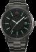 Цены на ORIENT ER02005B  -  мужские наручные часы ORIENT ER02005B Оригинальные мужские наручные часы ORIENT ER02005B. Официальная гарантия. Бесплатная и быстрая доставка по всей России курьером. Все удобные способы оплаты. Скидки и бонусы! Бренд: ORIENT. Пол: мужск