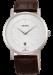 Цены на ORIENT GW0100AW /  FGW0100AW0  -  мужские наручные часы. ORIENT GW0100AW Скидка 15% при оплате картой онлайн! Официальная гарантия. Бесплатная и быстрая доставка по всей России курьером. Все удобные способы оплаты. Бренд: ORIENT. Пол: мужские. Тип: кварцевые