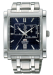 Цены на ORIENT ETAC002D /  FETAC002D0  -  мужские наручные часы. ORIENT ETAC002D Скидка 5% при оплате картой онлайн! Официальная гарантия производителя плюс год дополнительной гарантии от магазина. Бесплатная и быстрая доставка по всей России курьером. Все удобные с