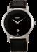 Цены на ORIENT GW01009B  -  мужские наручные часы ORIENT GW01009B Оригинальные мужские наручные часы ORIENT GW01009B. Официальная гарантия. Бесплатная и быстрая доставка по всей России курьером. Все удобные способы оплаты. Скидки и бонусы! Бренд: ORIENT. Пол: мужск
