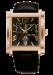 Цены на ORIENT ETAC007B /  FETAC007B0  -  мужские наручные часы. ORIENT ETAC007B Скидка 15% при оплате картой онлайн! Официальная гарантия. Бесплатная и быстрая доставка по всей России курьером. Все удобные способы оплаты. Бренд: ORIENT. Пол: мужские. Тип: механичес