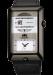 Цены на ORIENT XCAA001W  -  мужские наручные часы ORIENT XCAA001W Оригинальные мужские наручные часы ORIENT XCAA001W. Официальная гарантия. Бесплатная и быстрая доставка по всей России курьером. Все удобные способы оплаты. Скидки и бонусы! Бренд: ORIENT. Пол: мужск