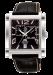 Цены на ORIENT ETAC004B  -  мужские наручные часы ORIENT ETAC004B Оригинальные мужские наручные часы ORIENT ETAC004B. Официальная гарантия. Бесплатная и быстрая доставка по всей России курьером. Все удобные способы оплаты. Скидки и бонусы! Бренд: ORIENT. Пол: мужск