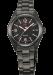 Цены на ORIENT NR1R002A  -  женские наручные часы ORIENT NR1R002A Оригинальные женские наручные часы ORIENT NR1R002A. Официальная гарантия. Бесплатная и быстрая доставка по всей России курьером. Все удобные способы оплаты. Скидки и бонусы! Бренд: ORIENT. Пол: женск