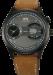 Цены на ORIENT XC00001B  -  мужские наручные часы ORIENT XC00001B Оригинальные мужские наручные часы ORIENT XC00001B. Официальная гарантия. Бесплатная и быстрая доставка по всей России курьером. Все удобные способы оплаты. Скидки и бонусы! Бренд: ORIENT. Пол: мужск