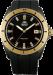 Цены на ORIENT ER1V003B /  FER1V003B0  -  мужские наручные часы. ORIENT ER1V003B Скидка 5% при оплате картой онлайн! Официальная гарантия производителя плюс год дополнительной гарантии от магазина. Бесплатная и быстрая доставка по всей России курьером. Все удобные с