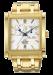 Цены на ORIENT ETAC001W  -  мужские наручные часы ORIENT ETAC001W Оригинальные мужские наручные часы ORIENT ETAC001W. Официальная гарантия. Бесплатная и быстрая доставка по всей России курьером. Все удобные способы оплаты. Скидки и бонусы! Бренд: ORIENT. Пол: мужск