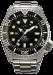 Цены на ORIENT EL02002B  -  мужские наручные часы ORIENT EL02002B Оригинальные мужские наручные часы ORIENT EL02002B. Официальная гарантия. Бесплатная и быстрая доставка по всей России курьером. Все удобные способы оплаты. Скидки и бонусы! Бренд: ORIENT. Пол: мужск