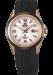 Цены на ORIENT NR1V002W /  FNR1V002W0  -  женские наручные часы. ORIENT NR1V002W Скидка 15% при оплате картой онлайн! Официальная гарантия. Бесплатная и быстрая доставка по всей России курьером. Все удобные способы оплаты. Бренд: ORIENT. Пол: женские. Тип: механичес