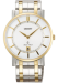 Цены на ORIENT GW01003W  -  мужские наручные часы ORIENT GW01003W Оригинальные мужские наручные часы ORIENT GW01003W. Официальная гарантия. Бесплатная и быстрая доставка по всей России курьером. Все удобные способы оплаты. Скидки и бонусы! Бренд: ORIENT. Пол: мужск