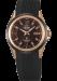 Цены на ORIENT NR1V001T  -  женские наручные часы ORIENT NR1V001T Оригинальные женские наручные часы ORIENT NR1V001T. Официальная гарантия. Бесплатная и быстрая доставка по всей России курьером. Все удобные способы оплаты. Скидки и бонусы! Бренд: ORIENT. Пол: женск