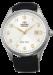Цены на ORIENT ER2J003W  -  мужские наручные часы ORIENT ER2J003W Оригинальные мужские наручные часы ORIENT ER2J003W. Официальная гарантия. Бесплатная и быстрая доставка по всей России курьером. Все удобные способы оплаты. Скидки и бонусы! Бренд: ORIENT. Пол: мужск