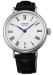 Цены на ORIENT ER2K004W  -  женские наручные часы ORIENT ER2K004W Оригинальные женские наручные часы ORIENT ER2K004W. Официальная гарантия. Бесплатная и быстрая доставка по всей России курьером. Все удобные способы оплаты. Скидки и бонусы! Бренд: ORIENT. Пол: женск