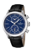 Цены на Candino C4505.3  -  мужские наручные часы Candino C4505.3 Оригинальные мужские наручные часы Candino C4505.3. Официальная гарантия. Бесплатная и быстрая доставка по всей России курьером. Все удобные способы оплаты. Скидки и бонусы! Бренд: Candino. Пол: мужс