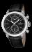 Цены на Candino C4505.4  -  мужские наручные часы Candino C4505.4 Оригинальные мужские наручные часы Candino C4505.4. Официальная гарантия. Бесплатная и быстрая доставка по всей России курьером. Все удобные способы оплаты. Скидки и бонусы! Бренд: Candino. Пол: мужс