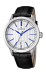 Цены на Candino C4506.2  -  мужские наручные часы Candino C4506.2 Оригинальные мужские наручные часы Candino C4506.2. Официальная гарантия. Бесплатная и быстрая доставка по всей России курьером. Все удобные способы оплаты. Скидки и бонусы! Бренд: Candino. Пол: мужс