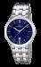 Цены на Candino C4539.2  -  мужские наручные часы Candino C4539.2 Оригинальные мужские наручные часы Candino C4539.2. Официальная гарантия. Бесплатная и быстрая доставка по всей России курьером. Все удобные способы оплаты. Скидки и бонусы! Бренд: Candino. Пол: мужс