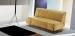 ���� �� ����� Aurora (sofa) Bonaldo ����� - ������� /  ������ - ������� �� ������������� ������� �� ��������� Music. ������� ������ ������� �������;  ��� ����� �������.�������,   ��: 87x148 /  168x98 (�� �������� ������ 44�148 /  168�200)