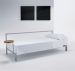 ���� �� ������ Willy Sofa Milano Bedding ����������� ����� �� ������� �� �����,   ���������� ���������� �������� (�����). �����������  -  ���,   ������������� �������;  ����������� �����. ������  -  �������� �� ������������ �������. ������� ������ �����������. �������� ��