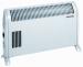 Цены на Stiebel Eltron Stiebel Eltron CS 20 L Тип установки: Напольная;  Длина конвектора: 0,  6;  Высота конвектора: 0,  437;  Отключение при перегреве: Есть;