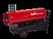 Цены на Ballu - Biemmedue Ballu - Biemmedue EC 32 Страна: Италия;  Тип: Дизельный;  Мощность,   кВт: 34,  1;  Площадь,   м: 340;  Расход топлива,   кгчас: 2,  7;  Расход воздуха,   мч: 1150;  Нагревательный элемент: Трубчатый;  Вместимость бака,   л: 42;  Тип топлива: Дизельное;  Напряжени