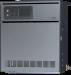 Цены на Напольный газовый котел Sime RMG 100 MK.II