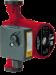 Цены на Циркуляционный насос Aquatic TL25/ 40 - RED Циркуляционный насос Aquatic TL25/ 40 - RED