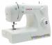 Цены на SINGER Швейная машина Singer Tradition 2350 8270 Singer Tradition 2350 умеет делать все основные швейные операции и отлично подойдет для обучения шитью,   ремонта одежды,   шитья несложных вещей и других подобных работ. Если вы решили заняться шитье