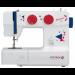 Цены на ASTRALUX Швейная машина AstraLux Sensation Sensation Швейная машина Astralux Sensation позволит вам реализовать свои творческие способности и почувствовать себя настоящим дизайнером одежды. Ее белоснежный корпус выполнен в современном стиле. Данная модель
